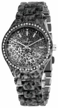 Наручные часы NOWLEY 8-5335-0-0 фото 1