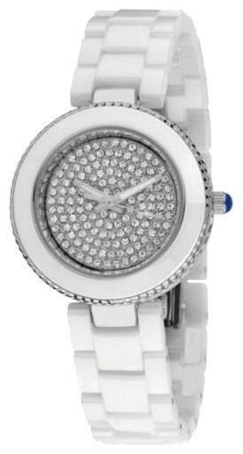 Наручные часы NOWLEY 8-5376-0-1 фото 1