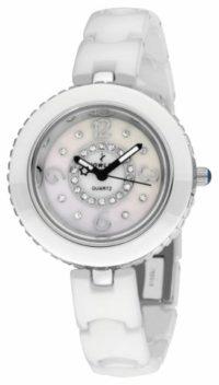 Наручные часы NOWLEY 8-5377-0-1 фото 1