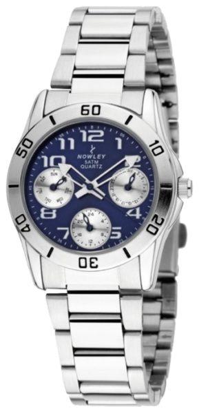 Наручные часы NOWLEY 8-5382-0-4 фото 1