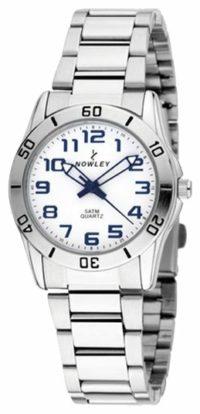 Наручные часы NOWLEY 8-5384-0-2 фото 1