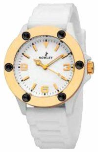 Наручные часы NOWLEY 8-5394-0-2 фото 1