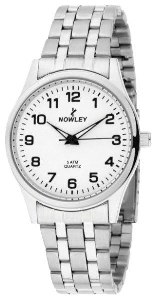 Наручные часы NOWLEY 8-5436-0-0 фото 1