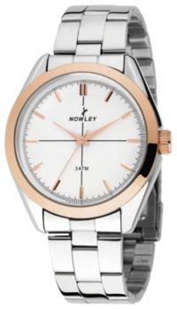 Наручные часы NOWLEY 8-5460-0-2 фото 1