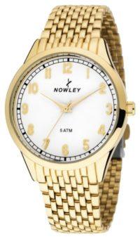 Наручные часы NOWLEY 8-5477-0-1 фото 1
