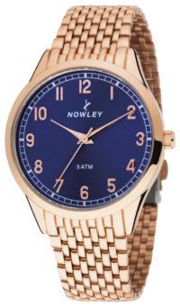 Наручные часы NOWLEY 8-5477-0-6 фото 1