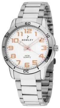 Наручные часы NOWLEY 8-5497-0-2 фото 1