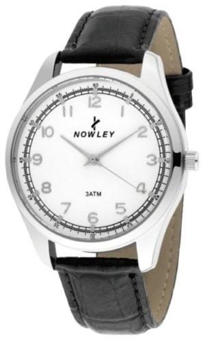 Nowley 8-5512-0-1