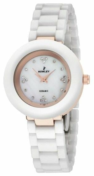 Наручные часы NOWLEY 8-5524-0-2 фото 1