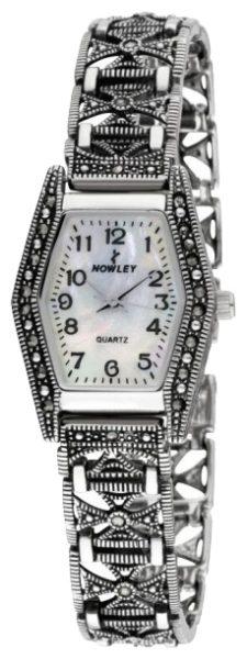 Наручные часы NOWLEY 8-5532-0-2 фото 1