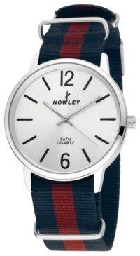 Наручные часы NOWLEY 8-5538-0-4 фото 1