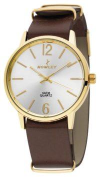 Наручные часы NOWLEY 8-5540-0-А2 фото 1