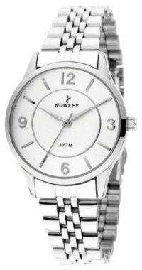Наручные часы NOWLEY 8-5551-0-0 фото 1