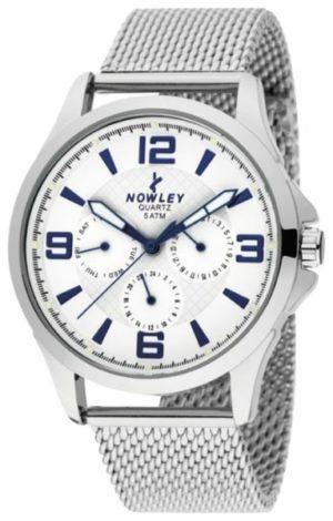 Nowley 8-5575-0-3