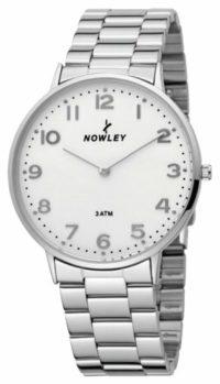 Наручные часы NOWLEY 8-5607-0-1 фото 1