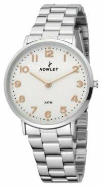 Наручные часы NOWLEY 8-5609-0-2 фото 1