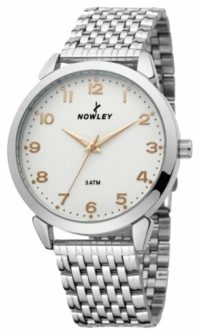 Наручные часы NOWLEY 8-5612-0-2 фото 1