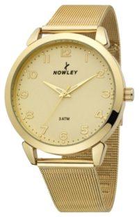 Наручные часы NOWLEY 8-5614-0-0 фото 1