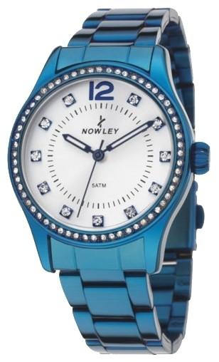 Наручные часы NOWLEY 8-5662-0-1 фото 1
