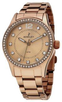 Наручные часы NOWLEY 8-5663-0-0 фото 1