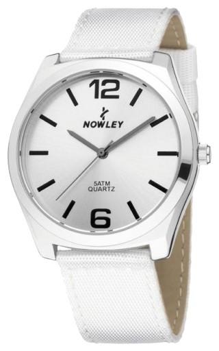 Наручные часы NOWLEY 8-5668-0-1 фото 1
