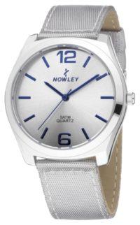 Наручные часы NOWLEY 8-5668-0-2 фото 1