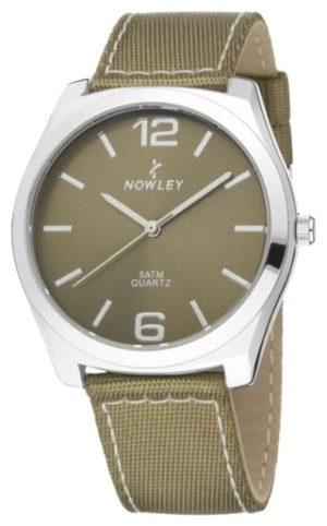 Nowley 8-5668-0-3