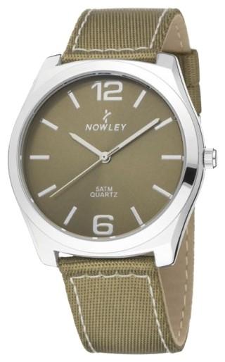 Наручные часы NOWLEY 8-5668-0-3 фото 1