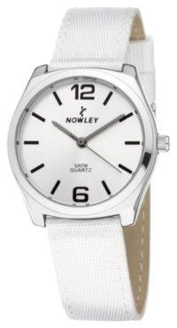 Наручные часы NOWLEY 8-5669-0-1 фото 1