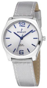 Наручные часы NOWLEY 8-5669-0-2 фото 1