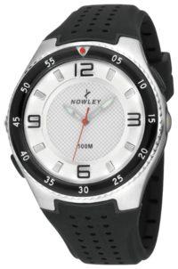 Наручные часы NOWLEY 8-6142-0-1 фото 1