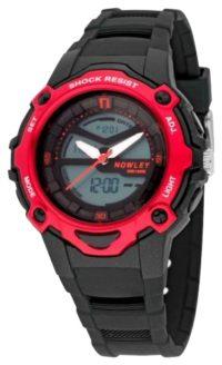 Наручные часы NOWLEY 8-6144-0-1 фото 1