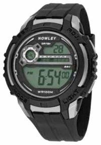Наручные часы NOWLEY 8-6159-0-1 фото 1