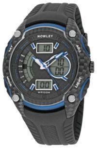 Наручные часы NOWLEY 8-6200-0-2 фото 1