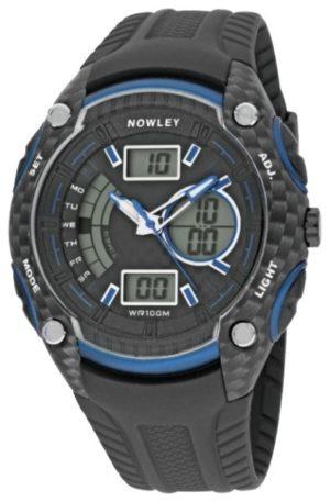 Nowley 8-6200-0-2
