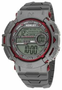 Наручные часы NOWLEY 8-6202-0-1 фото 1