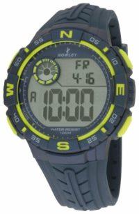 Наручные часы NOWLEY 8-6206-0-2 фото 1