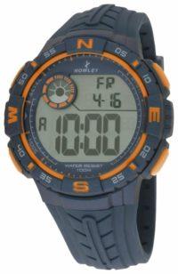 Наручные часы NOWLEY 8-6206-0-3 фото 1