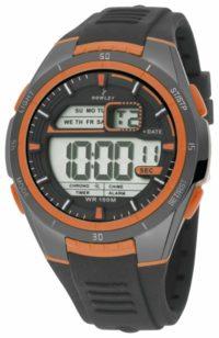 Наручные часы NOWLEY 8-6207-0-3 фото 1