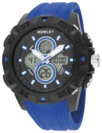 Наручные часы NOWLEY 8-6218-0-4 фото 1