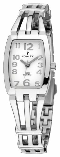 Наручные часы NOWLEY 8-7001-0-1 фото 1