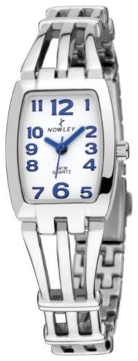 Наручные часы NOWLEY 8-7001-0-2 фото 1