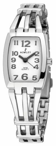 Наручные часы NOWLEY 8-7001-0-3 фото 1