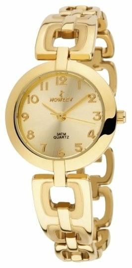 Наручные часы NOWLEY 8-7004-0-2 фото 1