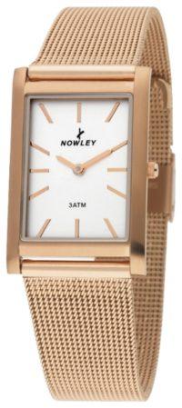 Nowley 8-7009-0-0