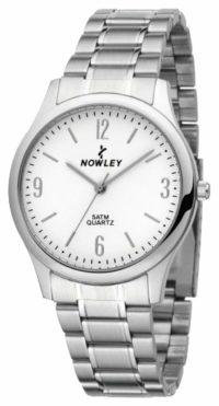 Наручные часы NOWLEY 8-7011-0-2 фото 1
