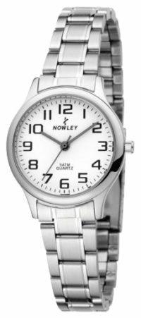 Наручные часы NOWLEY 8-7012-0-1 фото 1