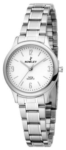Наручные часы NOWLEY 8-7012-0-2 фото 1