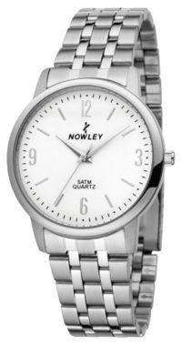 Наручные часы NOWLEY 8-7013-0-2 фото 1