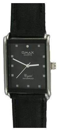Наручные часы OMAX CE0229 фото 1